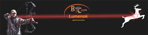 Lumenok-Lighted-Nock-Sml