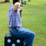 Mathews-CAB_Seated-Shooting