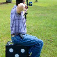 Mathews-CAB_Seated-Shooting
