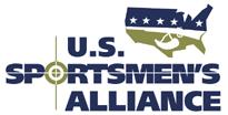 USSA-Logo