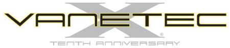 X-Anniversary-Logo