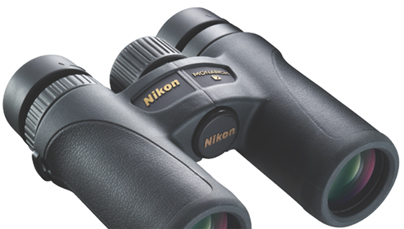Nikon Intros Two New Compact Models