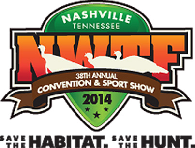 403-2014-NWTF-Convention