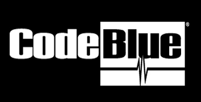 Stay in the Shadows with Code Blue Camo Face Paint