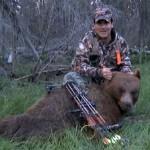 Dave-Watson-BigRed-Bear-480