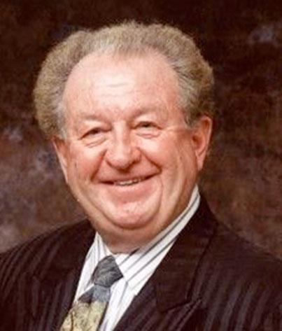 Cabela's Co-Founder Dick Cabela Passes