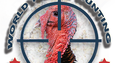 """FLEXTONE® Game Calls,""  Title Sponsor of 2014 World Turkey Hunting Championship"
