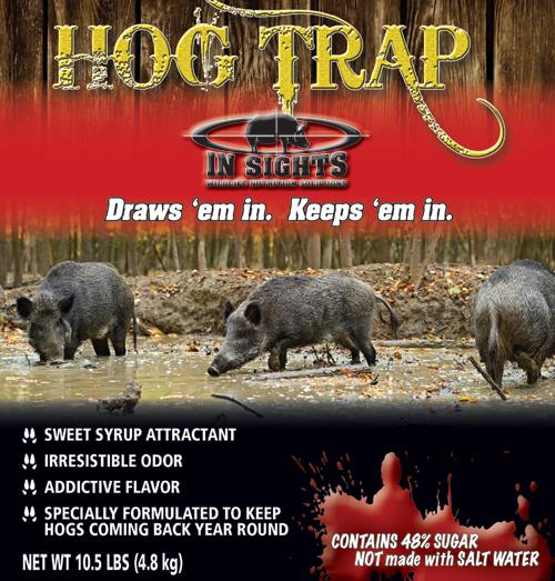 Hog-Trap-PRWEB
