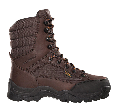 Lacrosse-Women's-boots