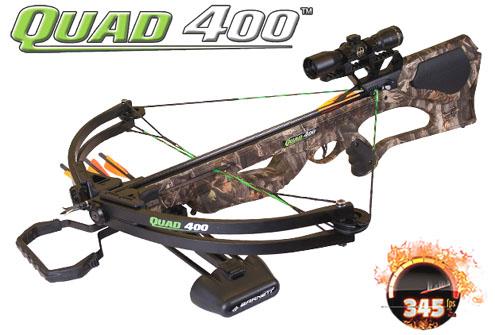 Quad400