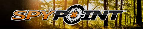 Spypoint-Logo