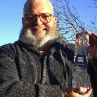 Tom-McIntyre-Zeiss-Award