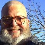 Tom-McIntyre-Zeiss-Award-403