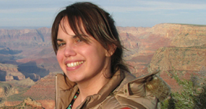 Bowhunting.net Welcomes Candice Nolan to Sales Team