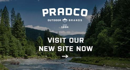 pradco_press_release_image
