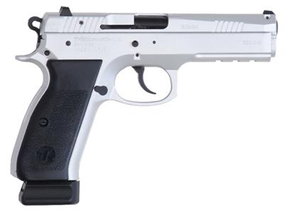 TriStar Arms 9mm Pistol