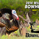 2014-WildTurkey-logo-400x209