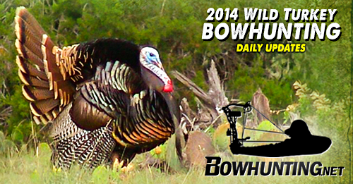 2014-WildTurkey-logo