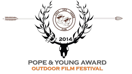 Pope--Young-Award