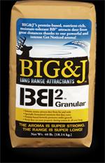 big-3