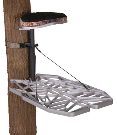 treestand-1