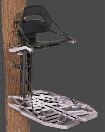treestand-2