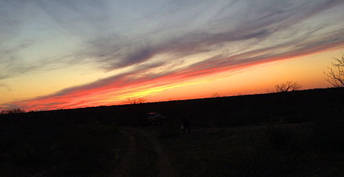 500-Sunset