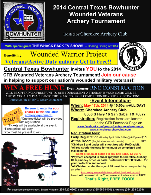 CTB-Wounded-Warrior-Project