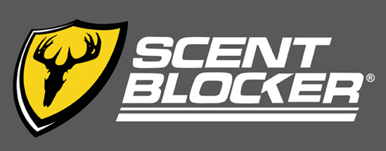 ScentBlocker Recon Lifestyle – The Ultimate Hunting Work Gear