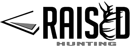 RAISED-OFFICIAL-LOGO_FINAL_