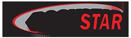 rockstar_logo