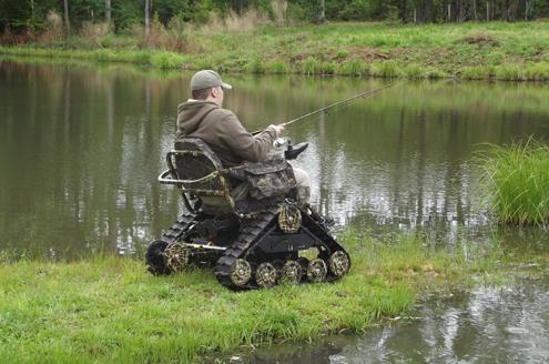 track_chair_fishing