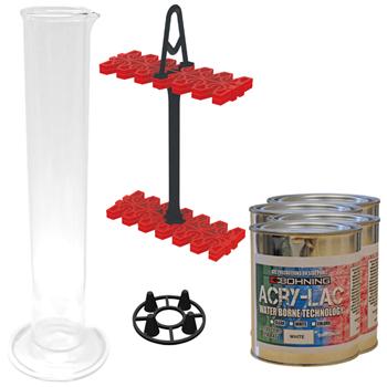 New Bohning Dip Kit