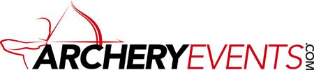 ArcheryEvents_logo_FINAL