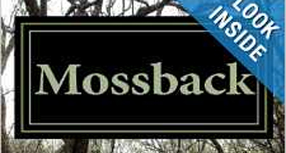 The Story Behind: Mossback