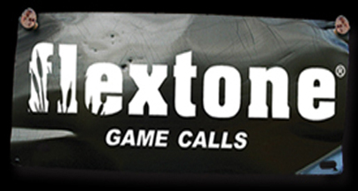2014 Flextone Game Calls World Turkey Hunting Championship
