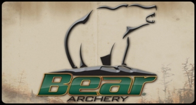 Bear Archery Continues As Title Sponsor of S3DA