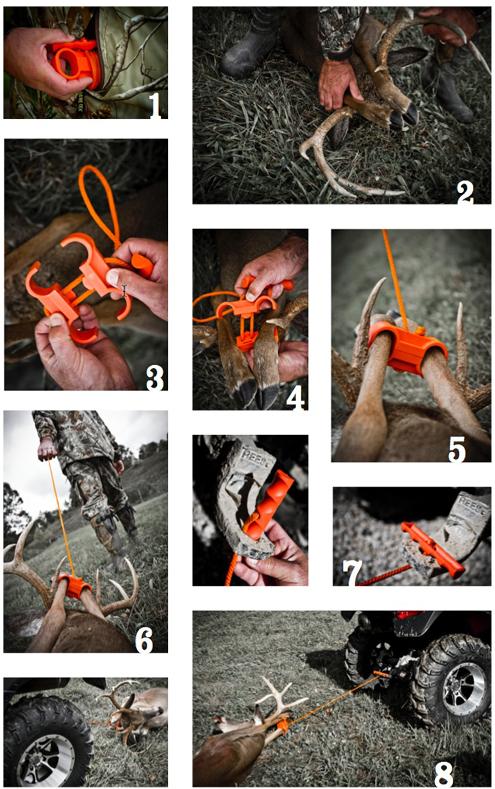 instruction-photos