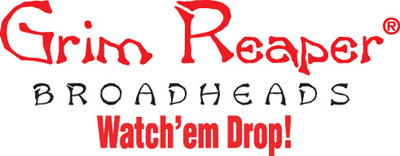 spongrim-reaper-logo-
