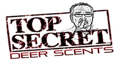 Top Secret Deer Scents Picks 3 Industry Leaders