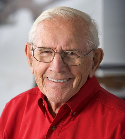 GEORGE GARDNER February 27th 1928 - June 26, 2014