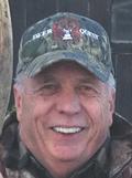 By: Greg Hopf  National Pro-Staff Director Dead Ringer Hunting