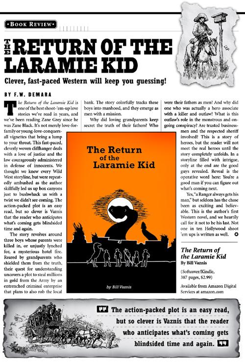LaramieKid-bkReview-Ad