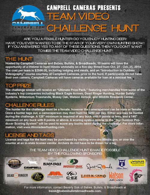 Team-Challenge-Poster-final