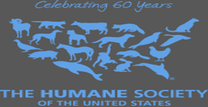 Charity Evaluator Issues Donor Advisory Warnings for HSUS
