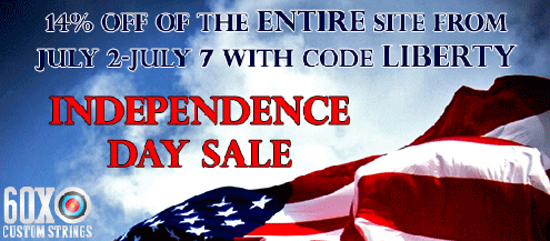Independence-day-sale