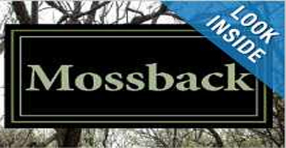 Book Review: Mossback