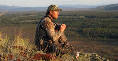 Joe Thomas Harvests the  Mule Deer of a Lifetime