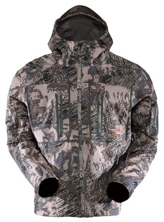 zzoc_coldfront_jacket440