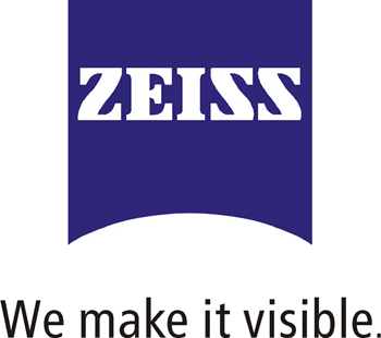 Zeiss-Visible-Logo
